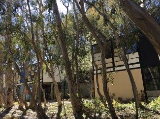 Das Eames-Haus